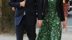 Mariage du prince Harry et de Meghan Markle: les comptes à suivre sur