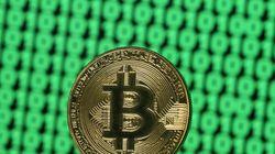 BLOGUE La folie bitcoin en proie à la chute des