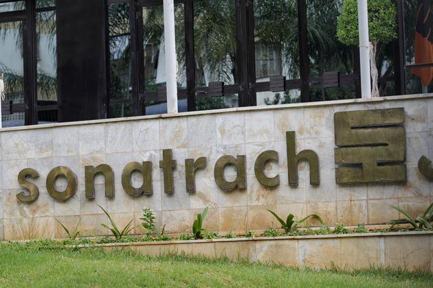 Sonatrach pourrait devenir un acteur majeur dans le trading