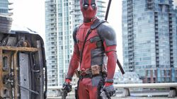 «Deadpool 2» bondit au sommet du box-office