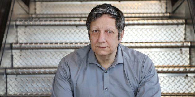 La nouvelle mise en scène de Robert Lepage continue de semer la