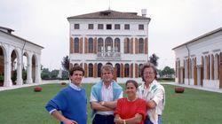 Mort de Carlo Benetton, le plus jeune de la famille ayant créé la célèbre