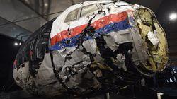 Écrasement du vol MH17: le missile provenait de la