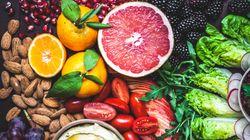 BLOGUE La stratégie fédérale en matière de saine alimentation: une alliée