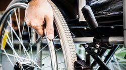 BLOGUE Tous les enfants handicapés ne sont pas aussi