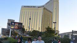MGM poursuit 1000 victimes du massacre de Las