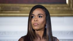 L'ex-membre du groupe Destiny's Child Michelle Williams hospitalisée en
