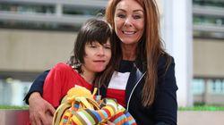 Une Britannique veut prévenir les crises d'épilepsie de son fils avec de l'huile de cannabis du