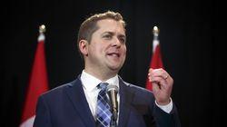 Le Canada soudé autour de Trudeau face à