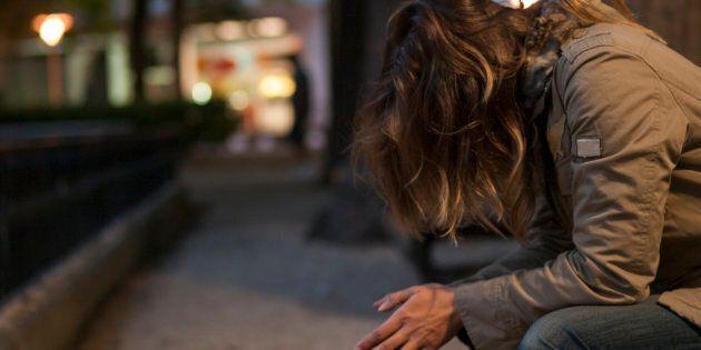 Suicide de mon frère: pourquoi n'ai-je pas été