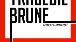 BLOGUE «La tragédie brune»: le prix du