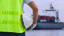 BLOGUE Maintenir les travailleurs au chantier de la