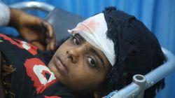 BLOGUE Bataille d'Hodeïda: une catastrophe pour les enfants du