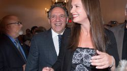 BLOGUE Parti québécois: le décisif moment
