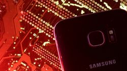 Samsung investit 22 milliards $ dans la