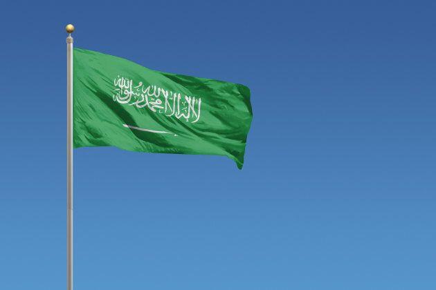 Même fâchée, l'Arabie saoudite continuera d'exporter son pétrole au