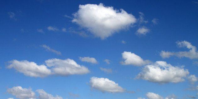 La météorologie nationale iranienne a dû démentir les «fausses nouvelles» propagées par un commandant...