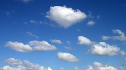 Israël «vole les nuages» de l'Iran, selon ce