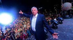 L'avenir de l'ALÉNA se complique avec l'élection d'un nouveau président