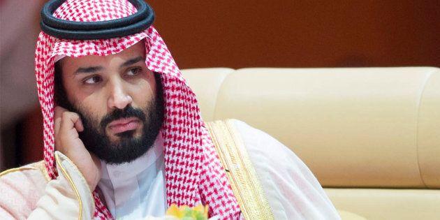 Forgés dans la pureté religieuse, combinée avec une force militaire redoutable, les princes saoudiens...
