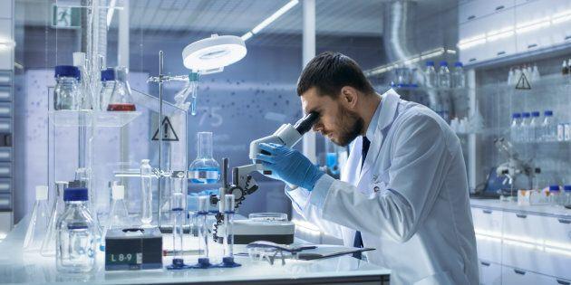 Il est de la responsabilité des entreprises qui font appel à des procédures chimiquesde se conformer...