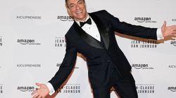 Jean-Claude Van Damme tente de se défendre après ses propos sur le mariage