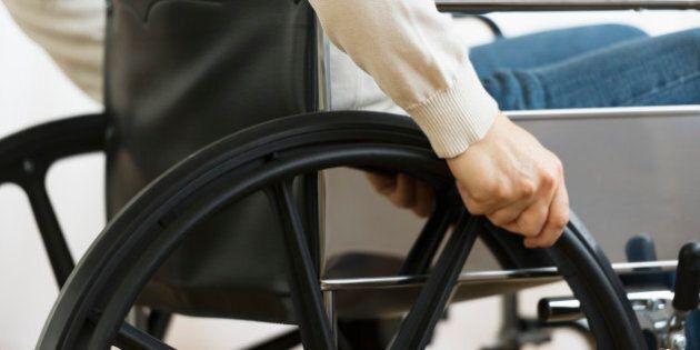 Les Montréalais en situation de handicap ont besoin