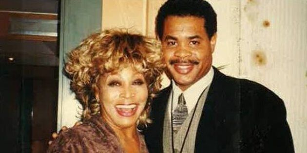 Craig Turner, le fils de Tina Turner, se serait suicidé, rapporte