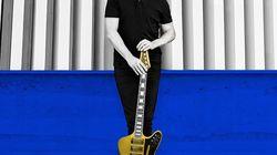 Jack White en concert à Laval et à Québec en
