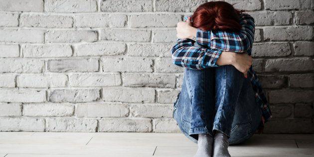 Le gouvernement du Québec a dévoilé son plan d'action 2018-2023 pour contrer la violence conjugale, mais...