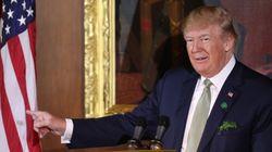 BLOGUE Donald Trump: une parenthèse dans