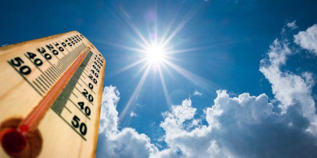 Climat: les températures seront encore plus chaudes que prévu d'ici à