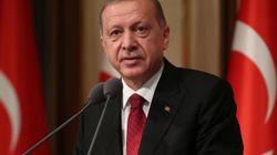 BLOGUE La crise monétaire turque et ses