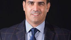 Le PLQ misera sur Monsef Derraji dans le comté de