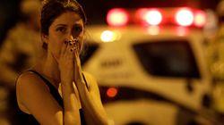 BLOGUE Quelle assurance pour la sécurité des femmes et des enfants victimes de violence