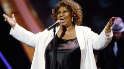 Aretha Franklin a bousculé le schéma traditionnel avec