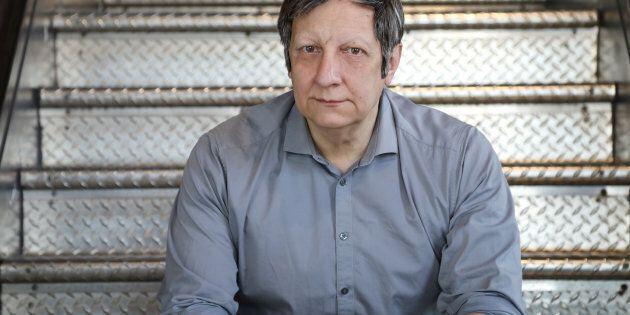 Robert Lepage donne une première entrevue depuis les controverses de «SLĀV» et