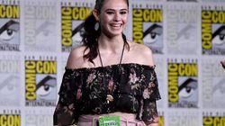 «Supergirl»: Nicole Maines jouera la première super-héroïne transgenre à la