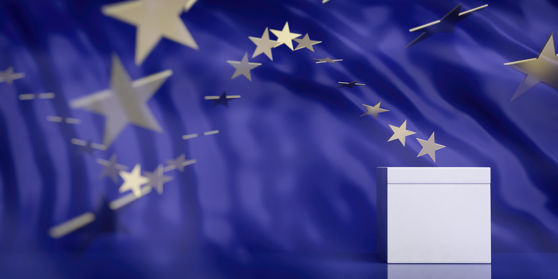 Ευρωεκλογές: H καθυστερημένη υπουργική απόφαση και το παιχνίδι της