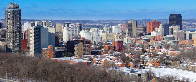 Québec parmi les meilleures villes canadiennes où trouver un emploi et une maison