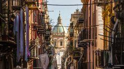 """Operazione """"Cuci e scuci"""" sugli appalti truccati a Palermo: arrestati funzionari del"""
