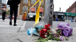 Les amis et voisins de l'auteur de la fusillade de Toronto s'expliquent mal son