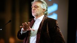 Gilbert Rozon veut aller en appel contre l'action collective des