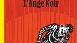 BLOGUE «Vince Taylor, l'ange noir»: chassé du