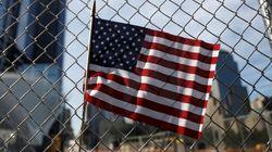 Une victime du 11 septembre est identifiée 17 ans plus