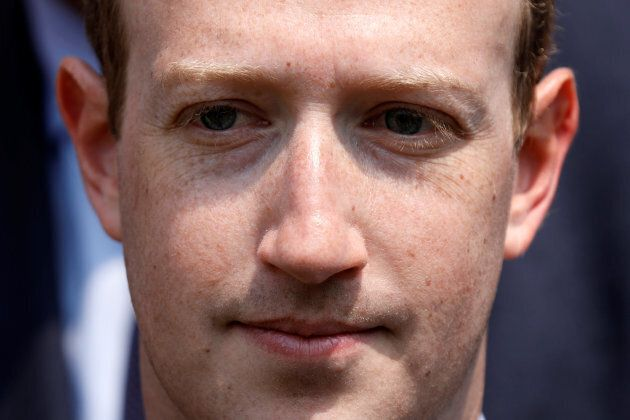 M. Zuckerberg a même noté lors d'un appel avec des analystes que «nous investissons tellement dans la...