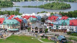 BLOGUE Vacances au Québec: profiter au maximum de votre séjour à