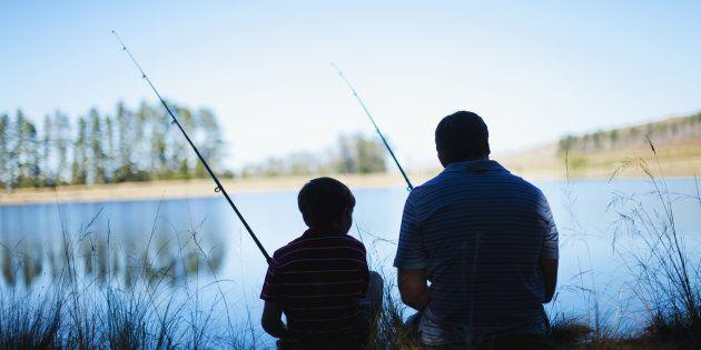 Le PQ veut encourager la pêche et la chasse chez les