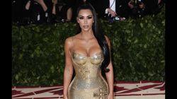 Kim Kardashian, ses soeurs sont inquiètes pour
