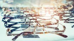 BLOGUE Ordonnances de lunettes et de lentilles cornéennes: tout ne peut pas être fait en